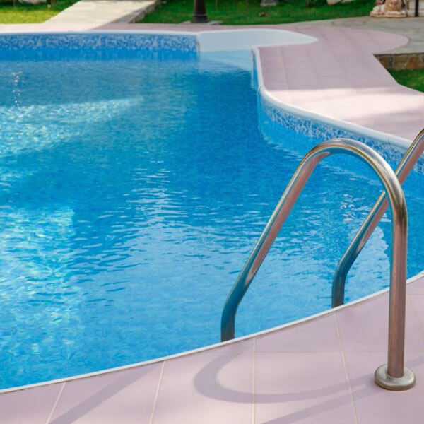 pool and spa inspections on the gold coast brisbane and ballina total inspections pool image for blog post