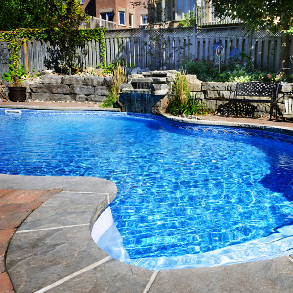 pool safety inspections on the gold coast brisbane