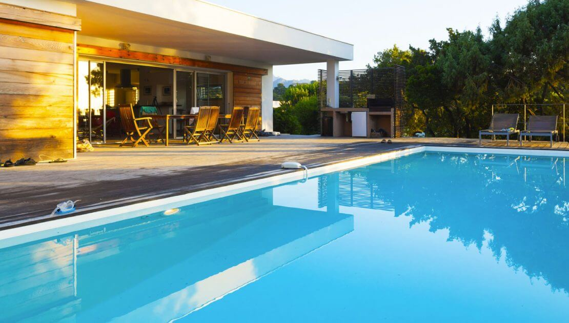 total inspections blog post about pool safety inspections on the gold coast ballina brisbane blog post image