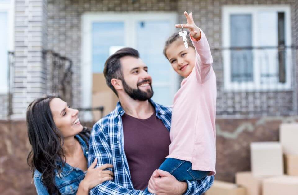 Key Reasons Why Pre-Purchase Building and Pest Inspections Are Vital For Homebuyers Total Inspections Image