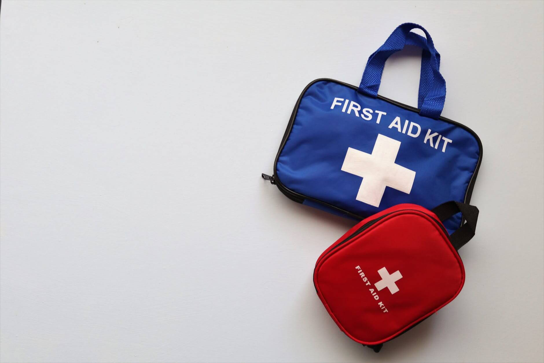 kids alive do the five total inspections swimming pool safety checklist first aid