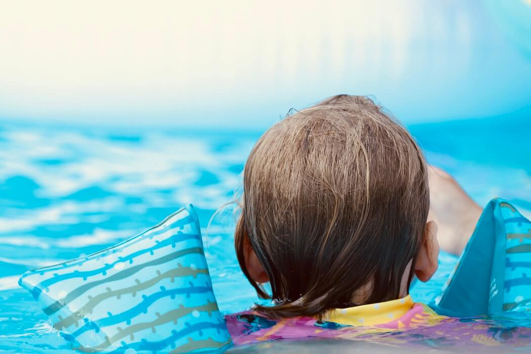 kids alive do the five total inspections swimming pool safety checklist swimming lessons