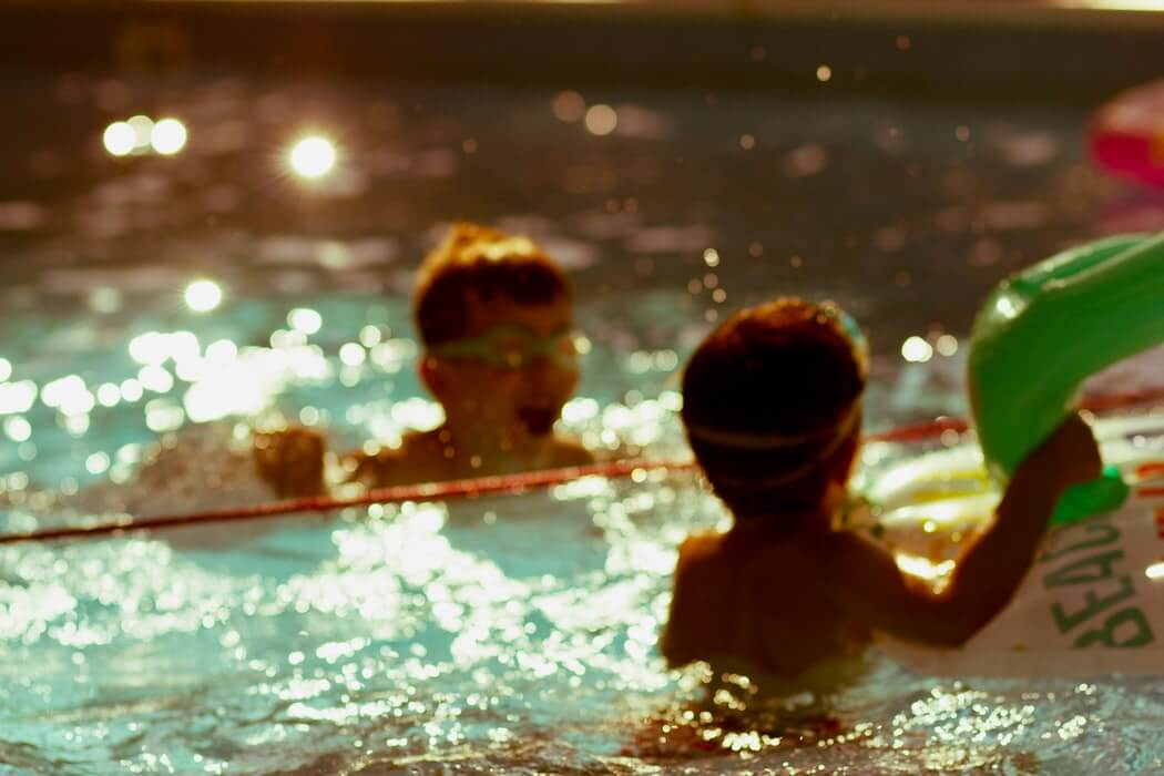 kids alive do the five total inspections swimming pool safety checklist supervision watch your mate