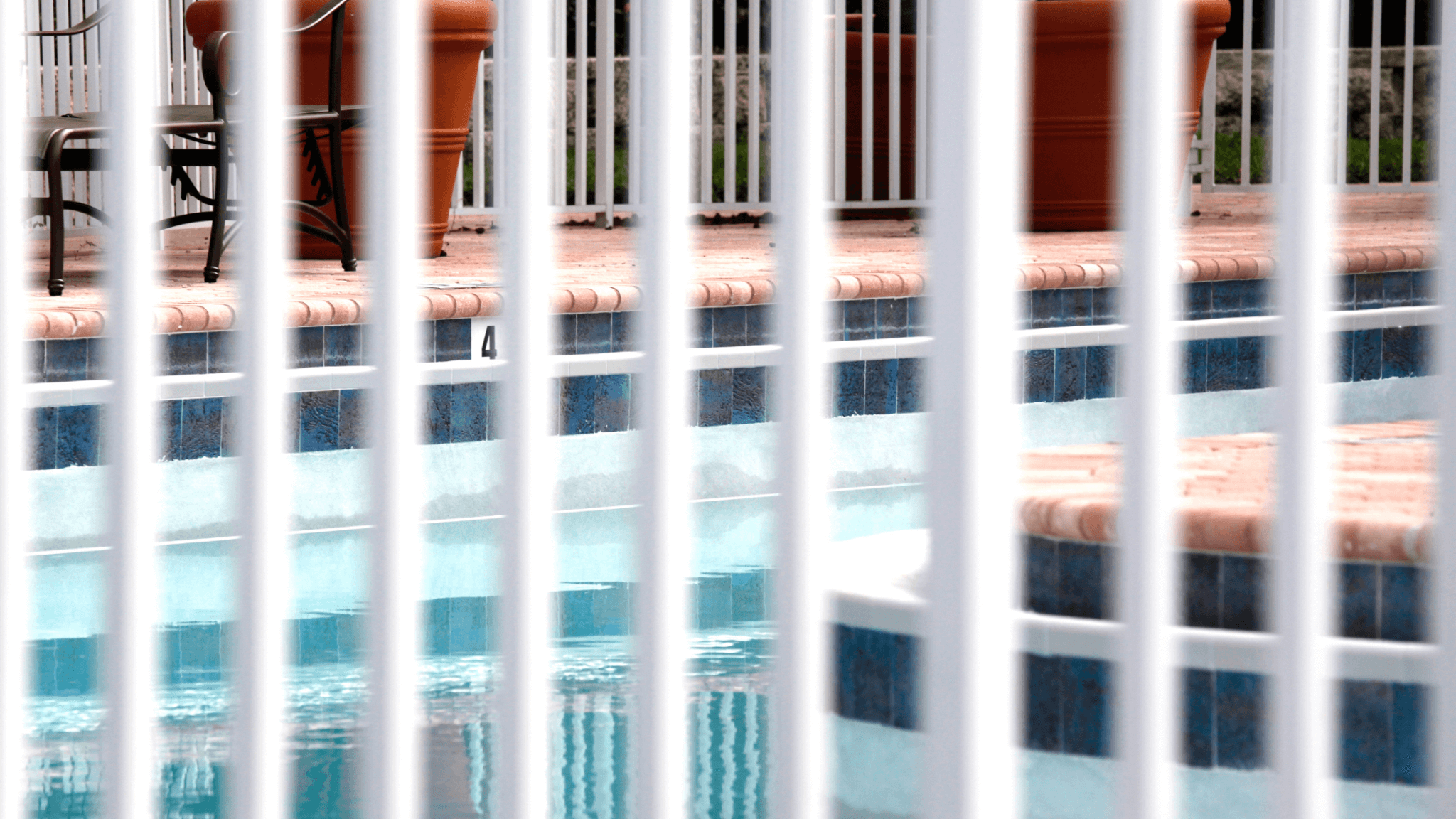 Pool Safety Certificates   Homeowners' Guide